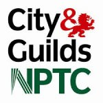 CityandGuildsNPTC