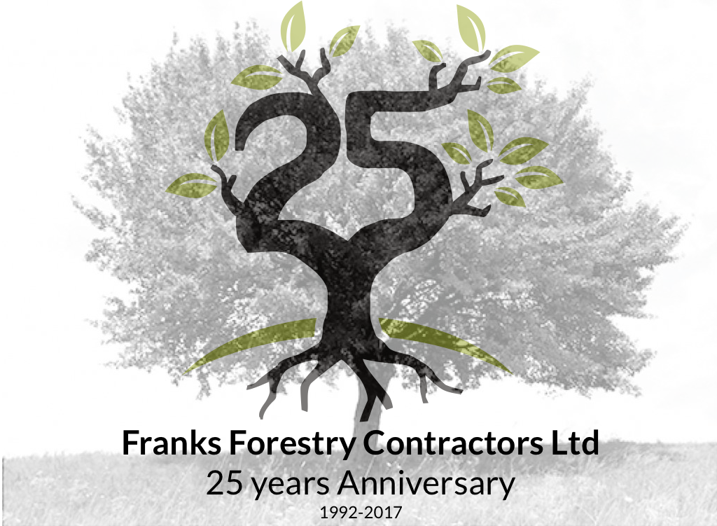 The most reliable people based in Hertfordshire who set the industry standard and care for trees the right way