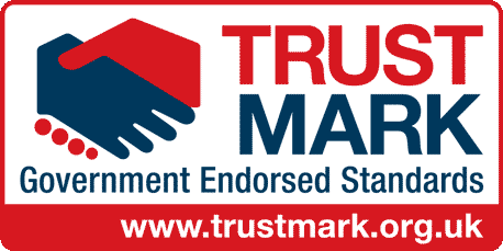 TrustMark – Goverment Endorsed Standards